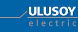 Ulusoy Elektrik